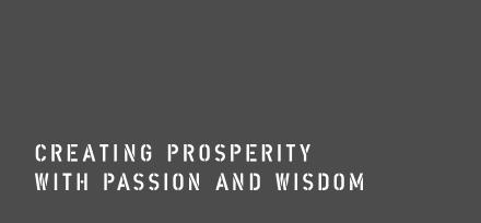 JACAL-about-grey-prosperity204