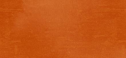 JACAL-about-orange440x204