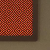 JACAL-about-pattern204
