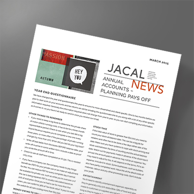 JACAL-newsletter-square400.72
