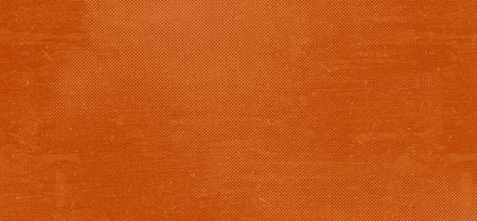 JACAL-about-orange440x204