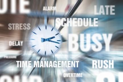 2019_Autumn_Time_Management