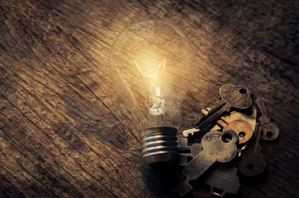 lightbulb_keys