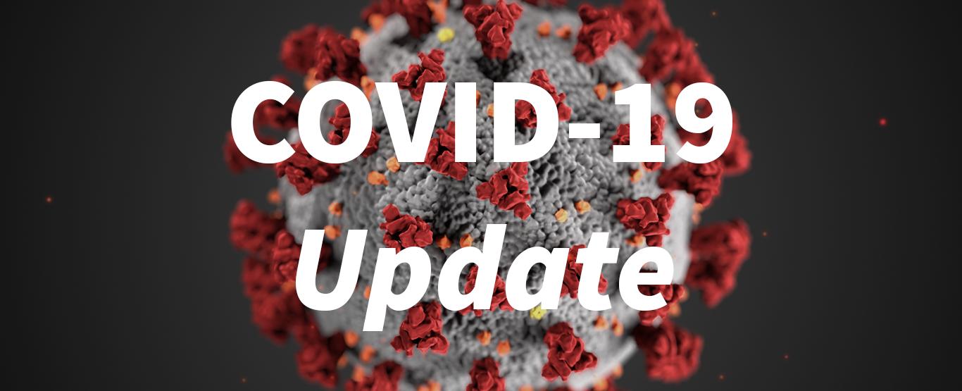COVID_19_Update