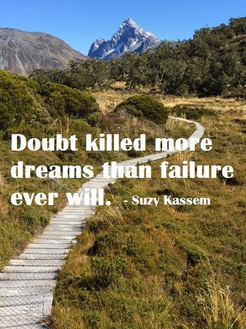 suzy_kassem_quote