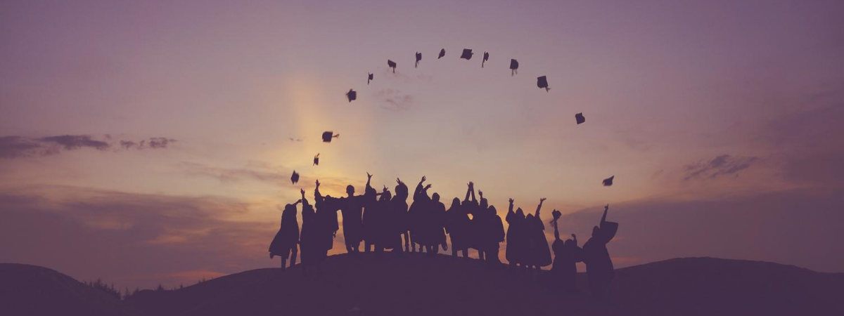 What it's like to be a graduate accountant